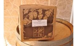 Viña Catarrajos Box 5 litros
