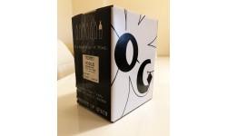 Ovidio Garcia BOX barrica (5 litros)
