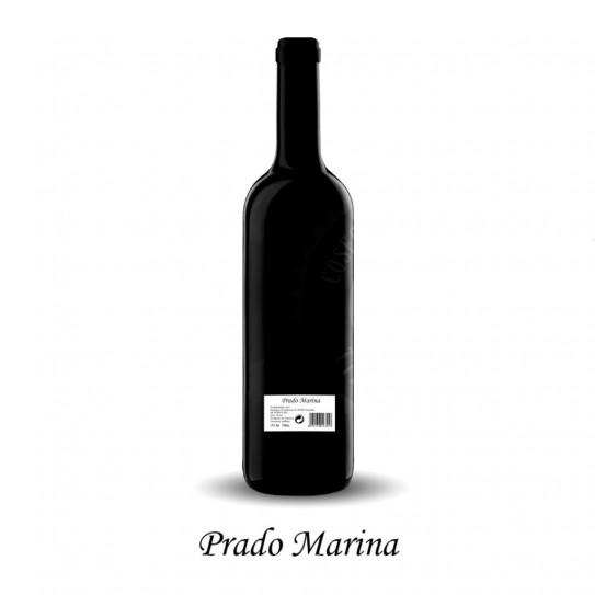 Prado Marina